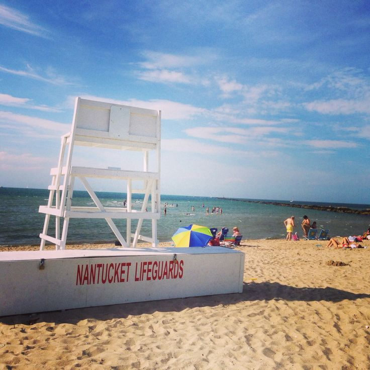 52 Best Images About Nantucket Beaches On Pinterest