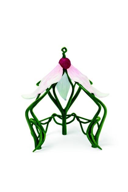 fairy pavilion   Schleich 42059 Elfenpavillon