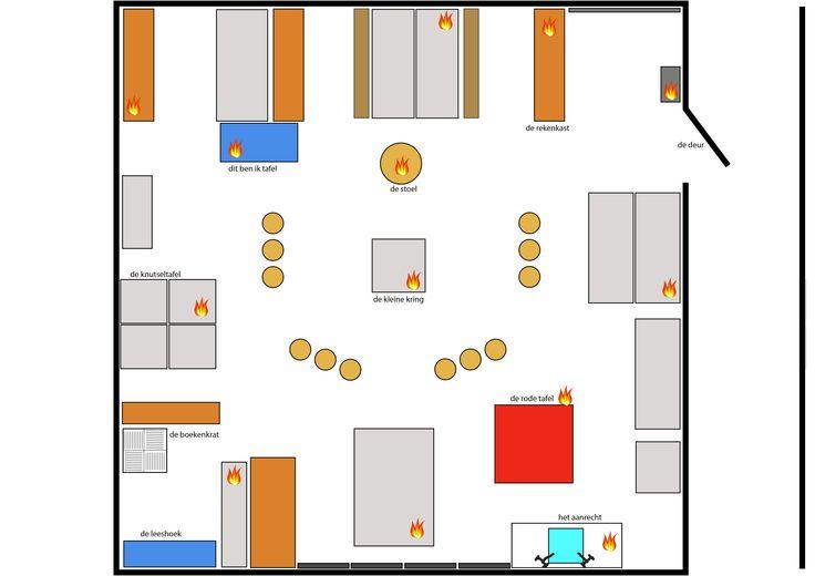 25 beste teken idee n van kinderen op pinterest for 3d schets maken