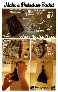 190 Best Pagan Craft Ideas Shared Board Images On