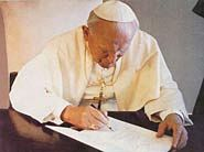 "Catholic | Denominational Statements on the Sabbath | Sabbath Truth --- """"It is well to remind the Presbyterians, Baptists, Methodists, and all other Christians, that the Bible does not support them anywhere in their observance of Sunday. Sunday is an institution of the Roman Catholic Church, and those who observe the day observe a commandment of the Catholic Church."" Priest Brady, in an address, reported in the Elizabeth, NJ 'News' on March 18, 1903."""
