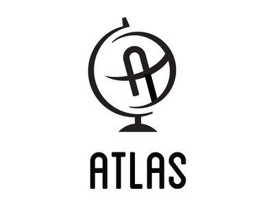 Atlas Bear Logo additionally  on 2014 f 150 atlas concept