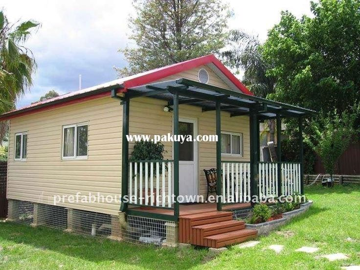 25 Best Ideas About Container House Price On Pinterest