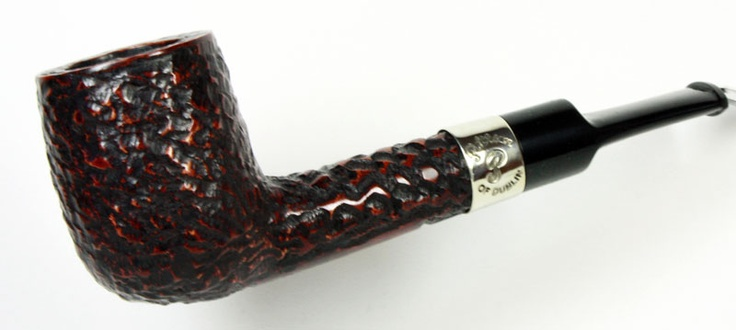 Peterson DONEGAL NICKEL Band Pipe - n/mtd 53ft Lovat