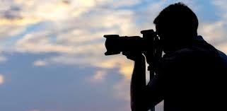Con Deposit-Photos gana dinero amando la fotografía - https://www.consusalud.com.ar/con-deposit-photos-gana-dinero-amando-la-fotografia/