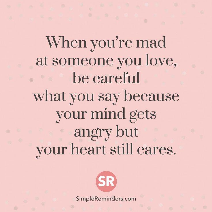 Fantastic Sad Quotes On Dosti Ideas - Valentine Gift Ideas ...