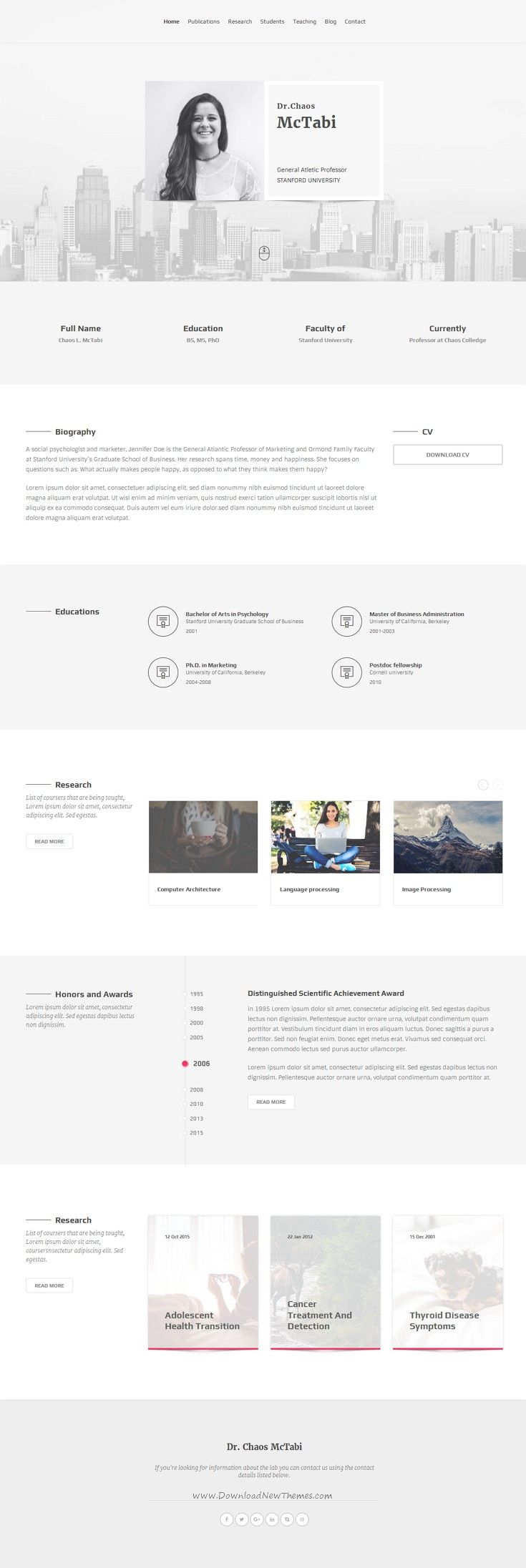 employee photo directory template