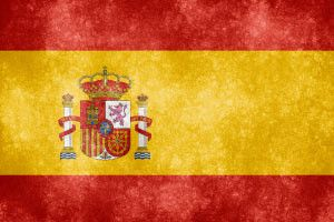 This free online language course that will take you through the basics of Spanish, such as greetings, please and thanks, and introductions.