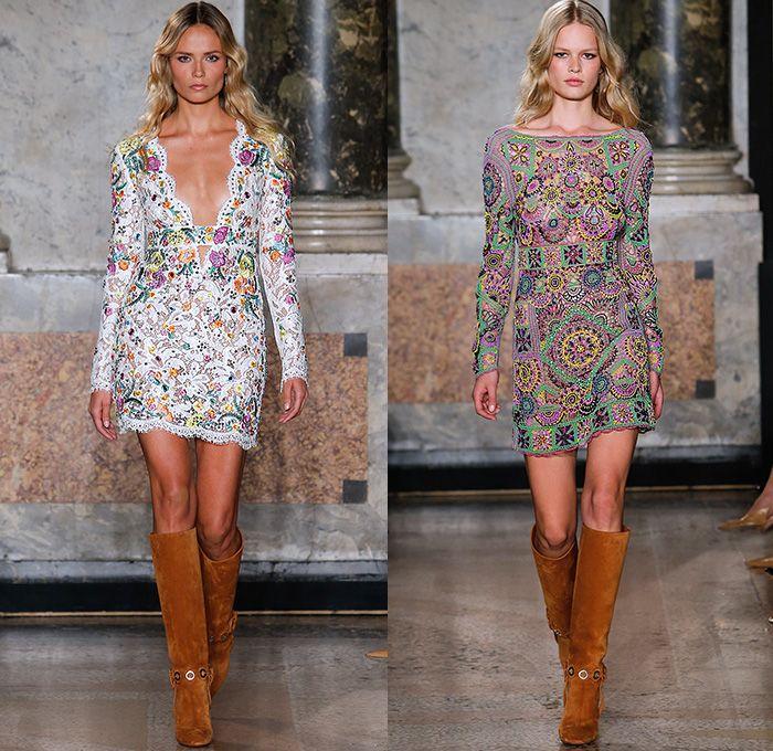 70 dresses styles hippie