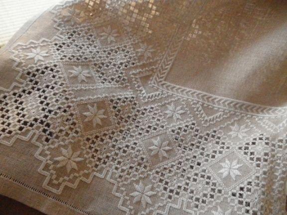 hilo刺繍教室-アーカイブス/ギャラリー2…2012