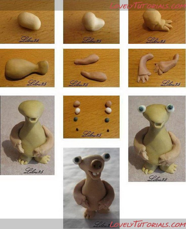 20 best Sid 3 images on Pinterest  Ice age Ice age sid and Sid