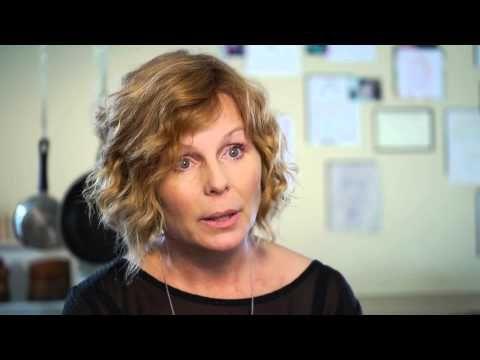 Pedagogical Leadership – Encouraging Educators' Reflective Thinking in E...