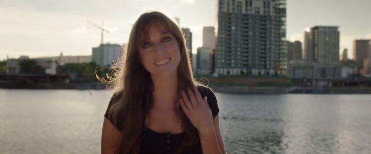 (CA) Lynda Lemay - Attrape Pas Froid