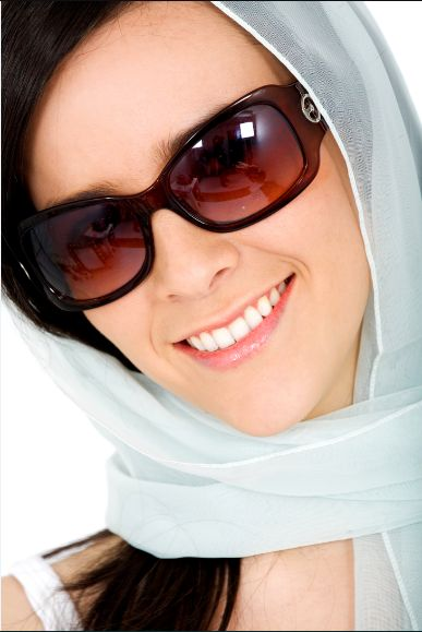 How to Choose Eyeglass Frames #tips