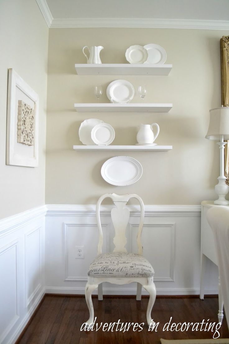 Picture Frame Moulding Under Chair Rail Chiffon Covers For Weddings Best 25+ Manchester Tan Ideas On Pinterest   Benjamin Moore Tan, Muslin And ...