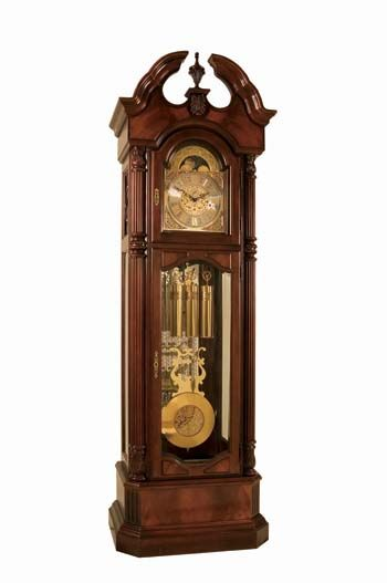 346 best Wall Clock images on Pinterest Wall clocks Grandfather