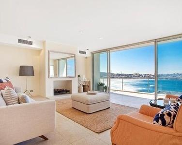 the dream house #sydney #bondi