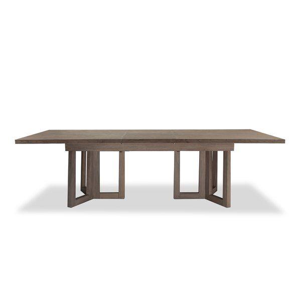 Driftwood Teak Table: Best 25+ Teak Table Ideas On Pinterest