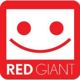 Visit Red Giant People to get hundreds of free presets for all of your Red Giant plug-ins. Over 40,000 people are using Red Giant People to kick-start their projects.