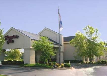 Advantage Property Management Memphis