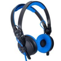 Mon-Casque-Audio.com : Casque Audio SENNHEISER HD 25 Adidas Originals (Sennheiser)