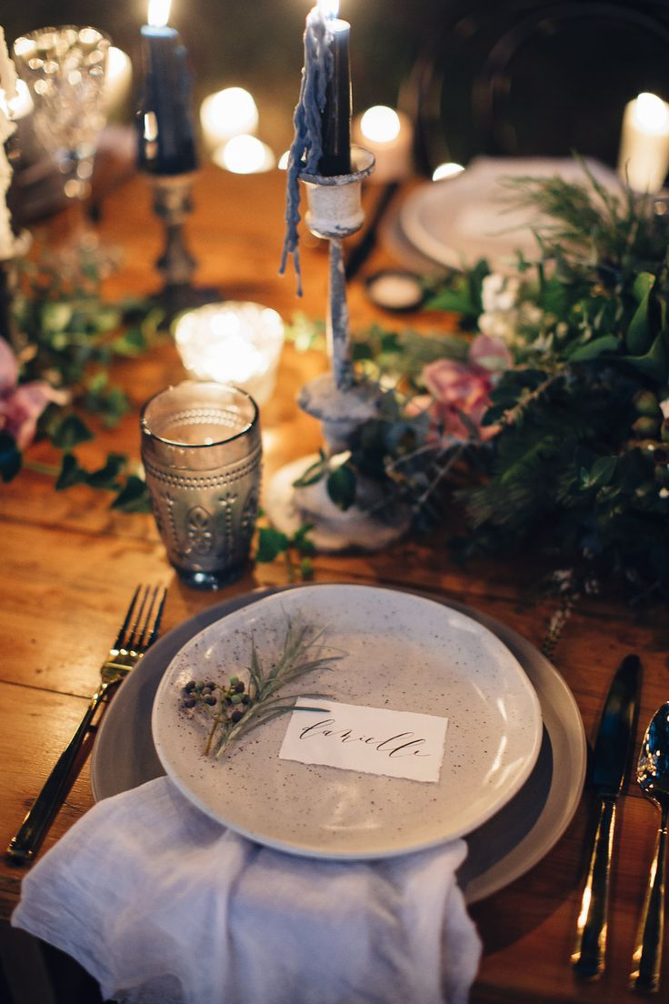 nighttime receptions - photo by Figtree Wedding Photography http://ruffledblog/beautiful-outdoor-wedding-inspiration-from-australia