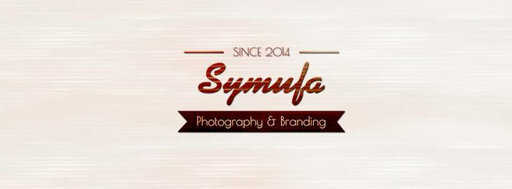 You will get $1 each time you share. Best Range Of Pro Digital Photography Resources Available At SYMUFA -