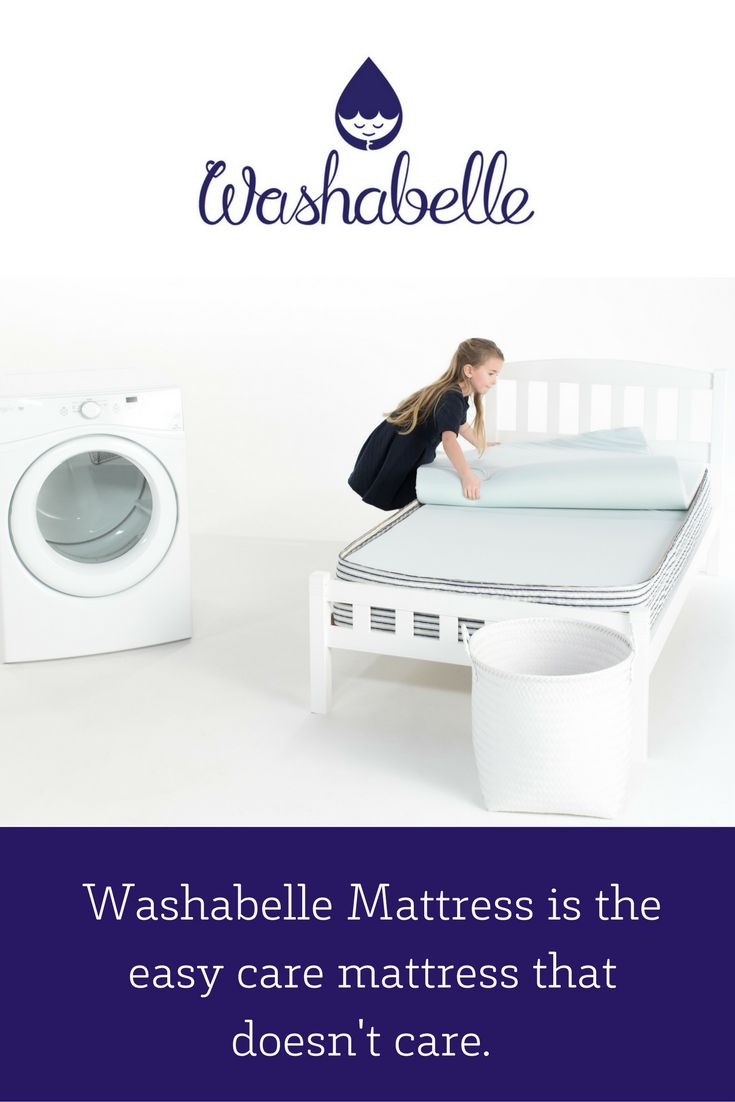 8 best kids bedding images on pinterest mattresses child bed and