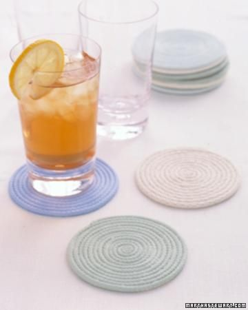 Rope Coaster How-To