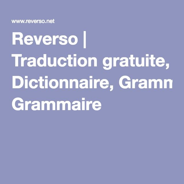 Traduction allemand reverso for Exterieur traduction allemand