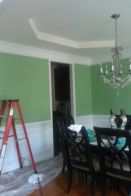 dining room paint. 34 best Dining paint images on Pinterest   Dining room paint