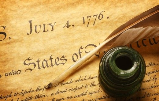 Independence Day history & more