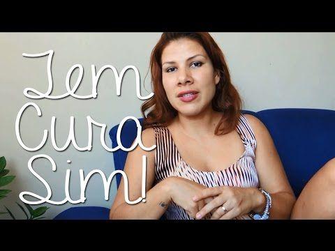 1 - Dores de Fibromialgia - Remédio Caseiro. - YouTube
