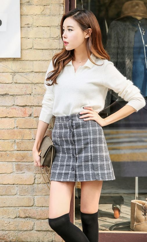 Fashion Style Pinterest