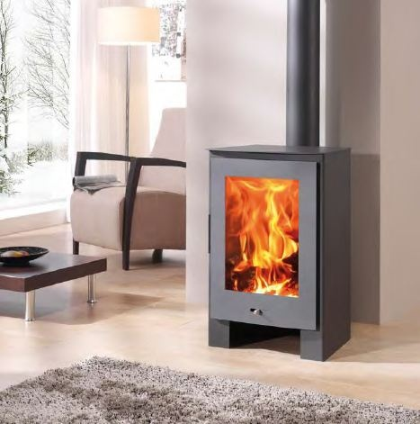 40 Best Images About Estufas De Le 241 A Wood Stove On Pinterest