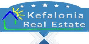 kefalonia real estate