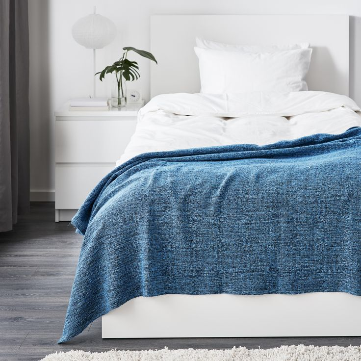 17 melhores imagens de roupa de cama ikea portugal no for Ikea colchas cama