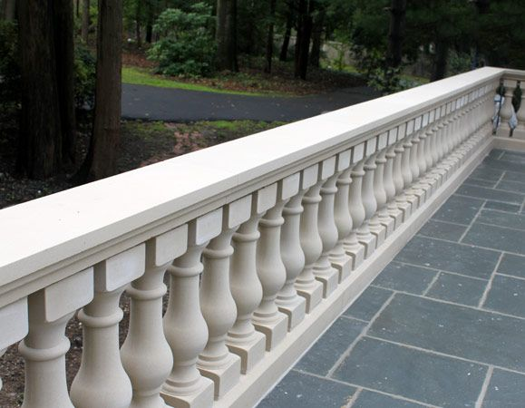 1000 Images About Railing On Pinterest Wrought Iron