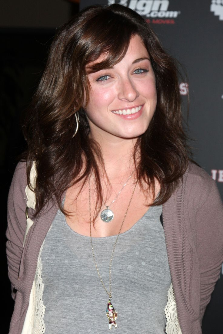 36 Best Images About Margo Harshman On Pinterest