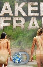 Watch Naked and Afraid Online