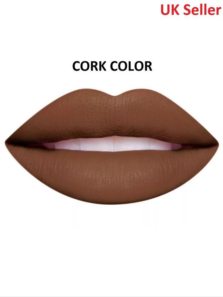1000 ideas about liquid matte lipstick on pinterest. Black Bedroom Furniture Sets. Home Design Ideas