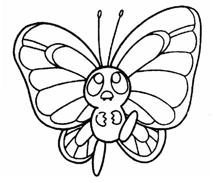 Pokemon Coloring Pages Free Download http://freecoloring-pages.org/pokemon-coloring-pages-free-download/