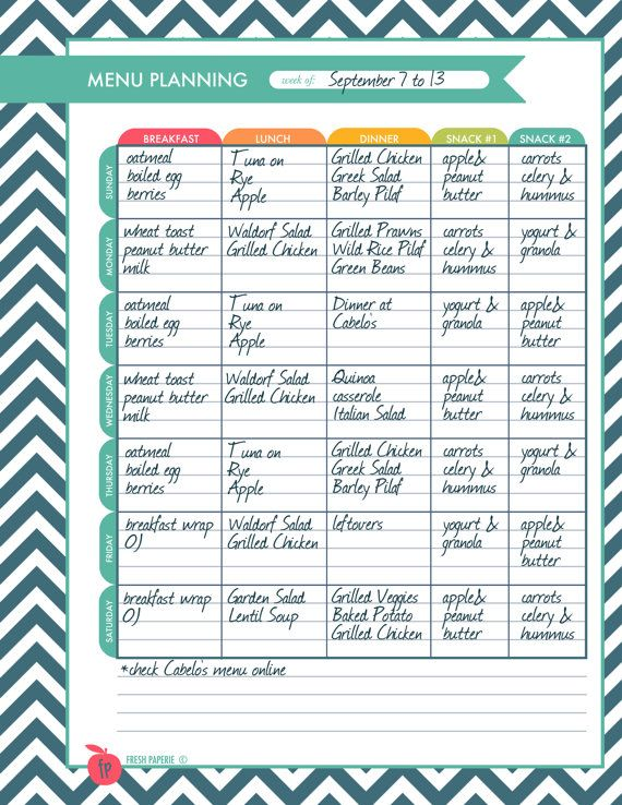 Best 25+ Workout log printable ideas on Pinterest Free fitness - printable workout sheet