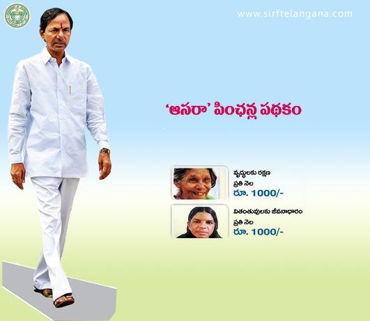 Want to Know About Telangana Latest  News, Political News , Movie News, Business News, Sports News , life style news , health news and Devotional News. Then Click Here – www.sirftelangana.com
