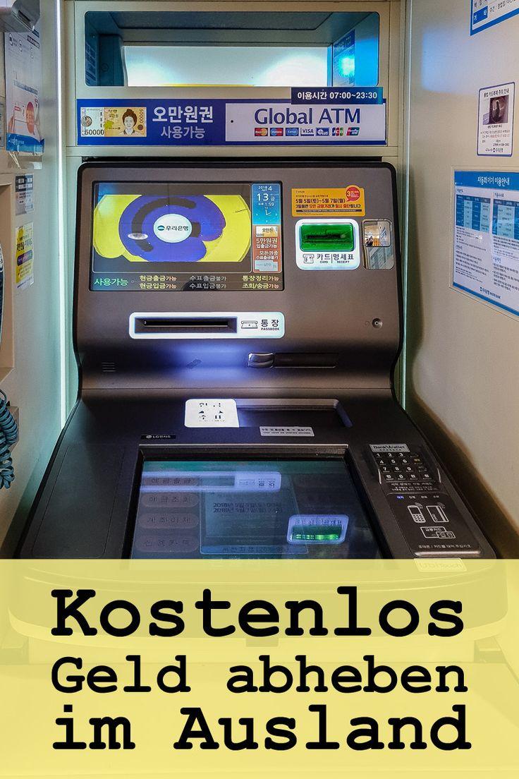 dkb kreditkarte kann kein geld abheben