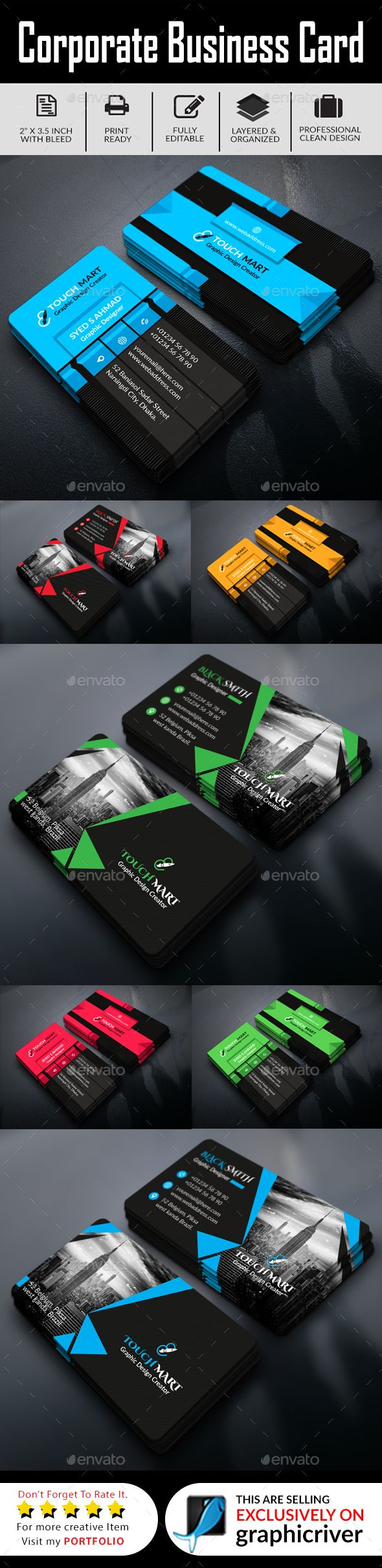 Business Card Printing Business Cards Business Card Pattern Business Cards Creative