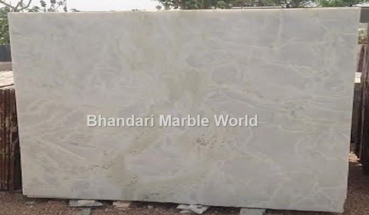 Bhandari Marble World  White Venezuela Marble is the finest and superior quality of Imported Marble. We deal in Italian marble, Italian marble tiles, Italian floor designs, Italian marble flooring, Italian marble images, India, Italian marble prices, Italian marble statues, Italian marble suppliers, Italian marble stones etc.