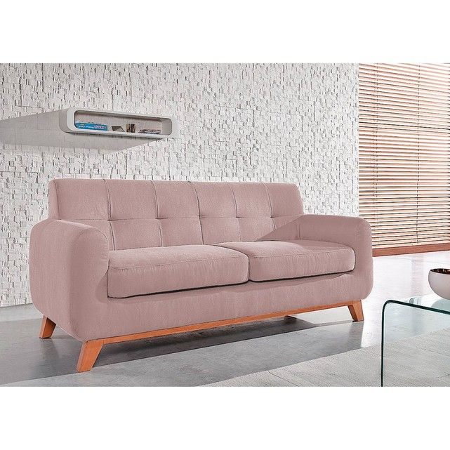 best 25 mousse polyur thane ideas on pinterest. Black Bedroom Furniture Sets. Home Design Ideas