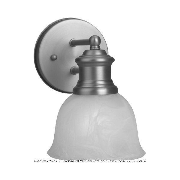 Bathroom Lighting Universe 50 best clawfoot tubs images on pinterest   bathroom ideas, room
