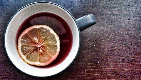 Simple keys to winter wellness